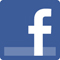 Das NaT-Lab auf Facebook