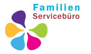 Logo-FamilienServicebuero-Druck-RGB