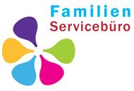 logo_familienservicebuero