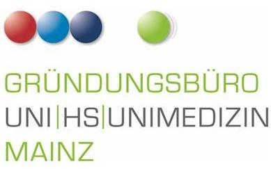 dissertation unimedizin mainz