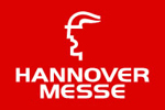 JGU at Hannover Messe 2014 web page in German