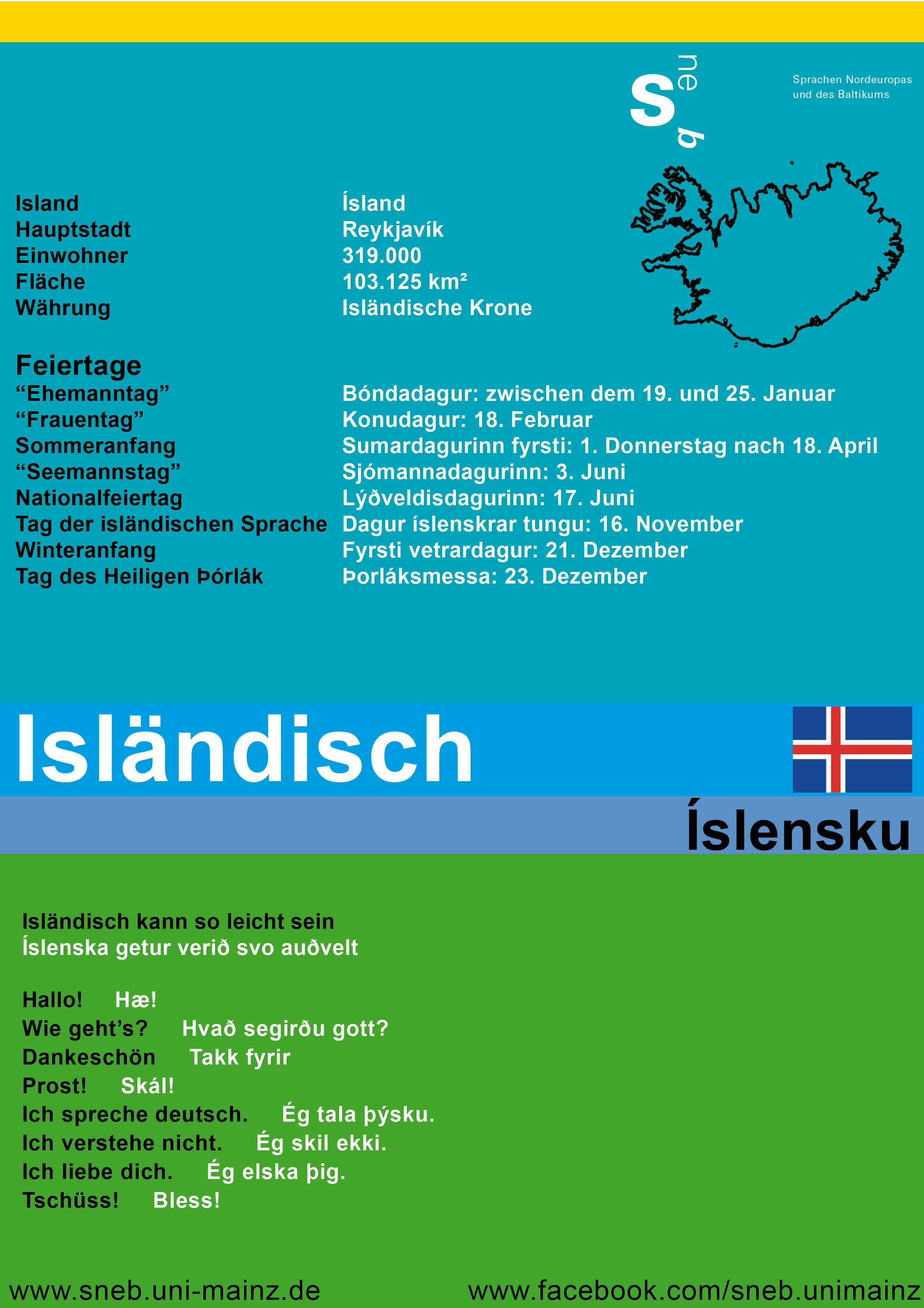 Tafel Island2