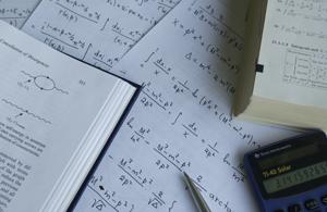 Mathematik_B.Sc