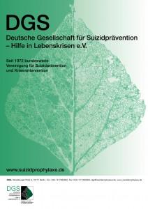 Plakat DGS_Web_1