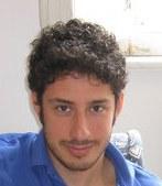 Federico_Padua