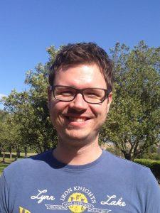 Marc Vef