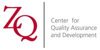 Center for Quality Assurance and Development